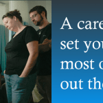 Your Career In Clinical Massage Therapy