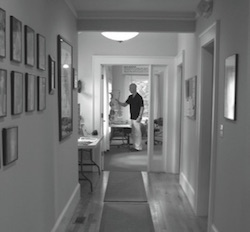 Hallway-Certificates-PersonAtEnd