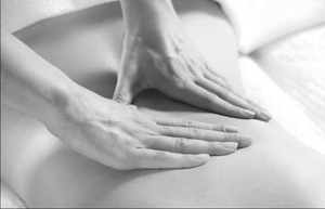 Swedish massage therapy for relaxation and spa massage - Clinical / Medical Massage Therapy School in Charlotte, North Carolina