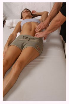 Myo-Structural Bodywork for Therapeutic Results - Differences Between Massage & Bodywork